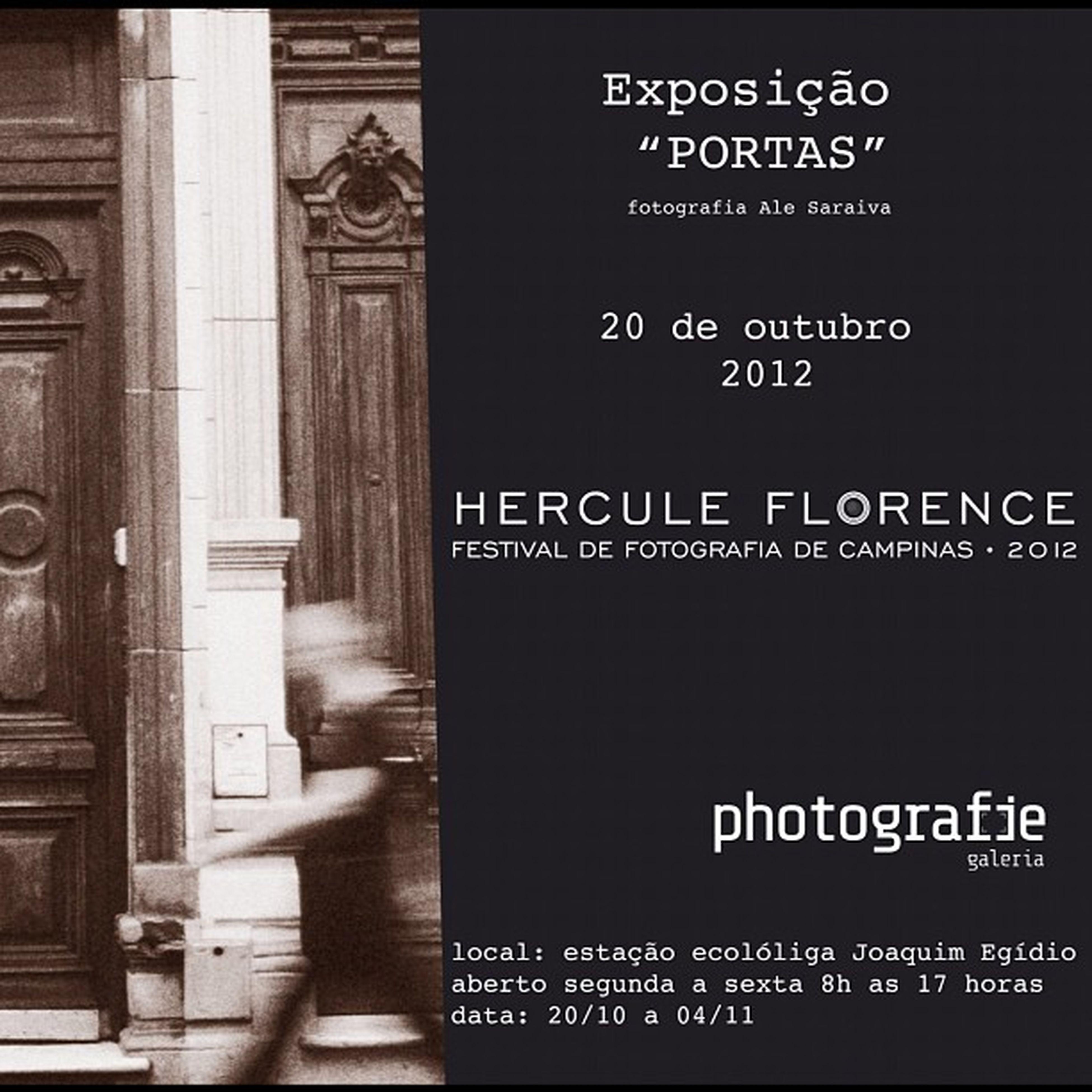 Herculeflorence Photografie Galeriaphotografie