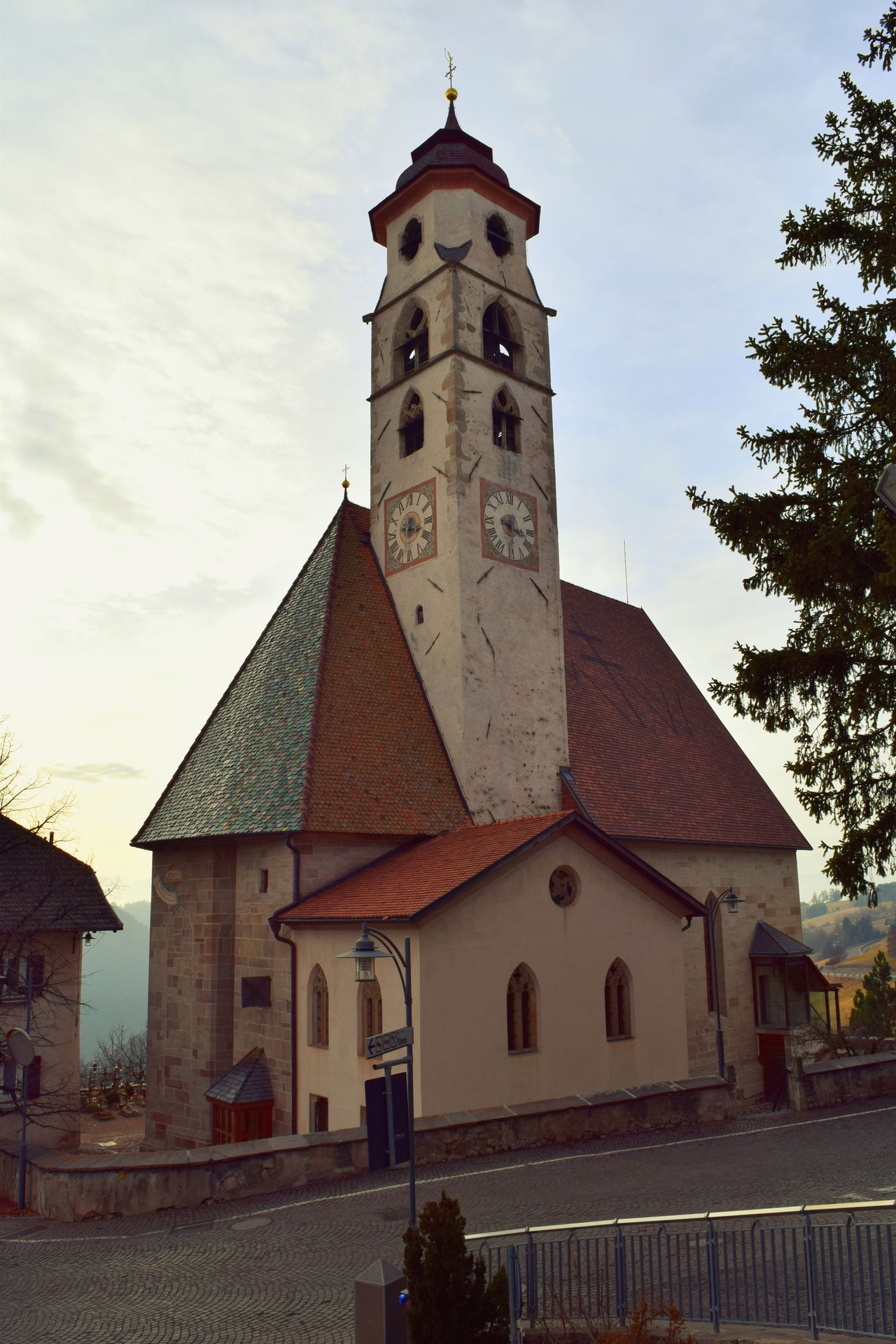 Beautiful stock photos of kreuz, Architecture, Building Exterior, Built Structure, Christianity