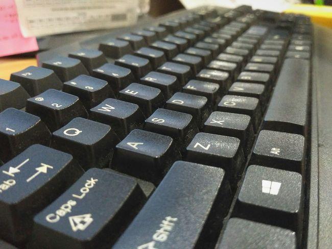 Close Up Technology