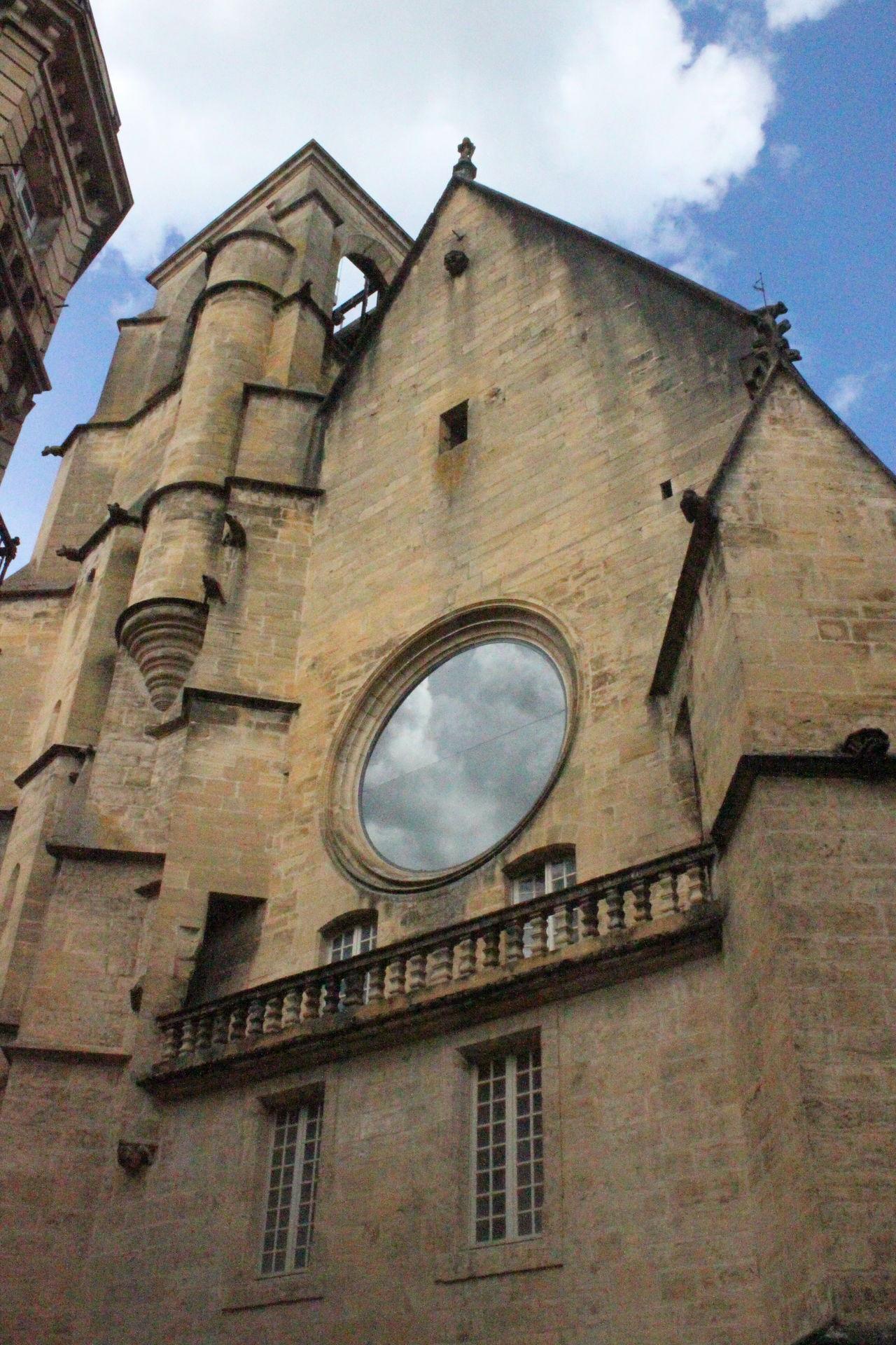 Architecture Building Exterior Canonphotography Eye4photography  EyeEm Gallery Medieval Architecture Modern Door Summer2015 Tourist Attraction  Tourist Destination