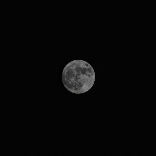 My Attempt Super Moon Super Moon 2016 November Canon_photos Moon Night NatureSky Space Tranquility Astronomy Beauty In Nature Low Angle View Black Background Moon Surface Close-up Mesmerizing Details In The Details Moonchild Moonlight Moon Shots Learning Photography California