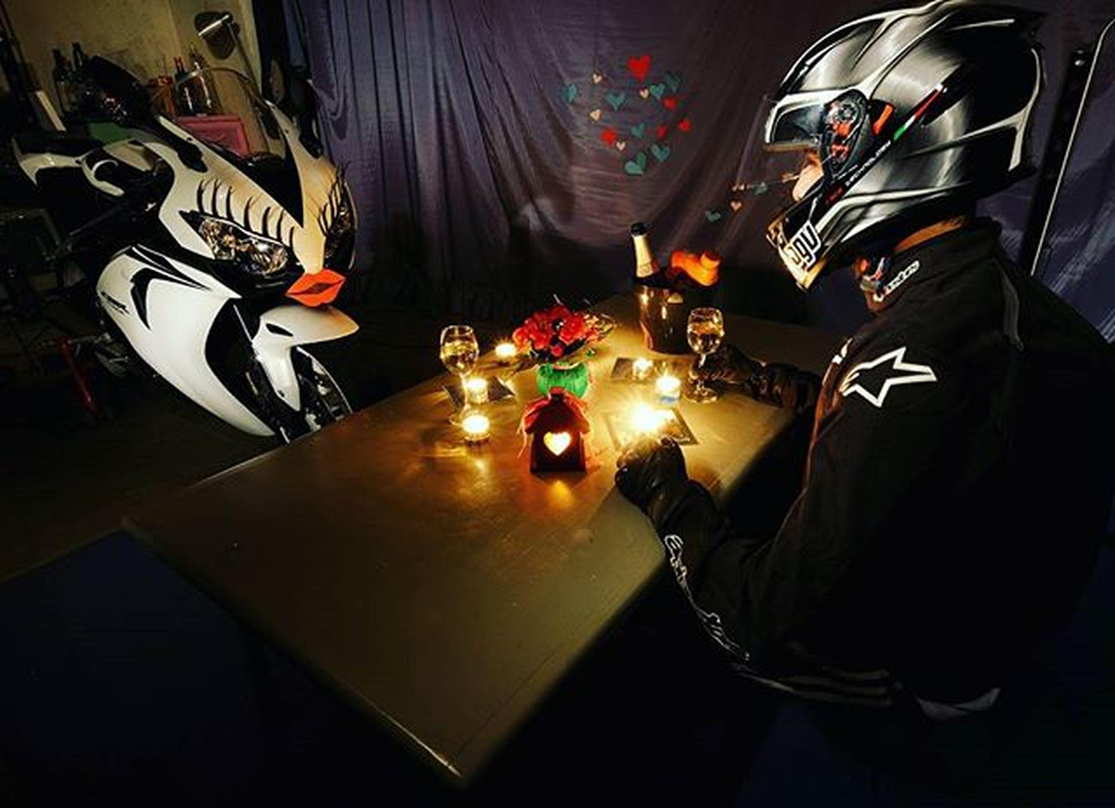 S.valentine date with my love 😉😍😘😙😗 Valentines Hondalife HondaLove Cbr_krew Cbr_nation Cbr1000rr Lovebikes Hdrpoint Lovepics Bikes Honda Racingbike Bikesofinstagram инстаграмџии ФотоНаНеделата Vscocam Fujixt1 Fujifilm_xseries Fujifilm Vscomacedonia