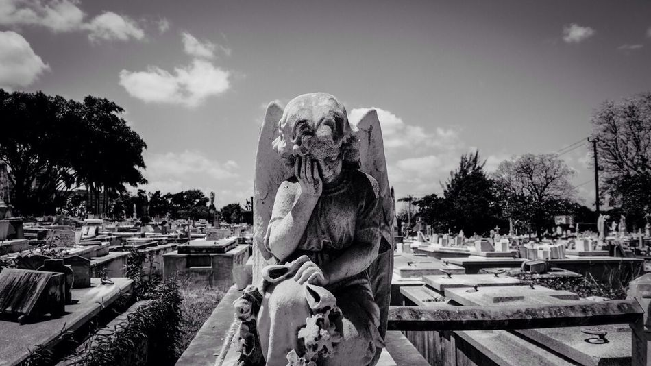Beautiful stock photos of tombstone, Angel, Art, Art And Craft, Cemetery
