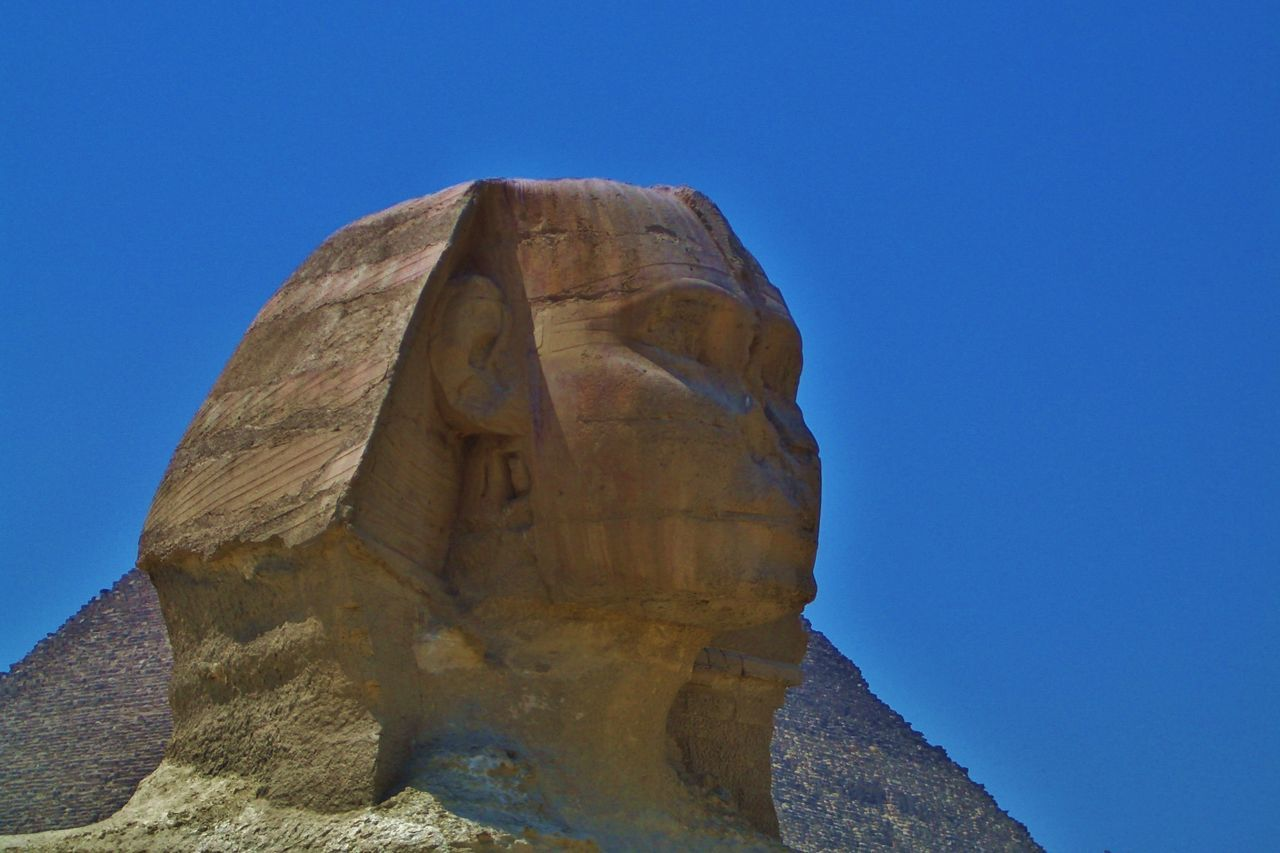 Beautiful stock photos of egypt, Art, Blue, Capital Cities, Carving