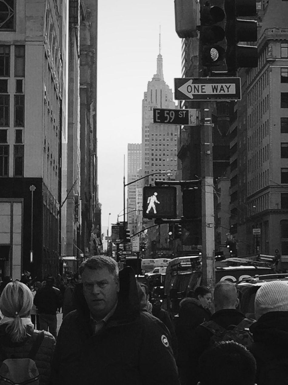 NYC NYC Photography Nycalive NYC Street NYC Street Photography NYC LIFE ♥ Nycprimeshot Nycphotography NYCImpressions Nycarchitecture Nycstreetphotography Nyclife Nyc_explorers Nyc People Central Park - NYC Applestore 59street