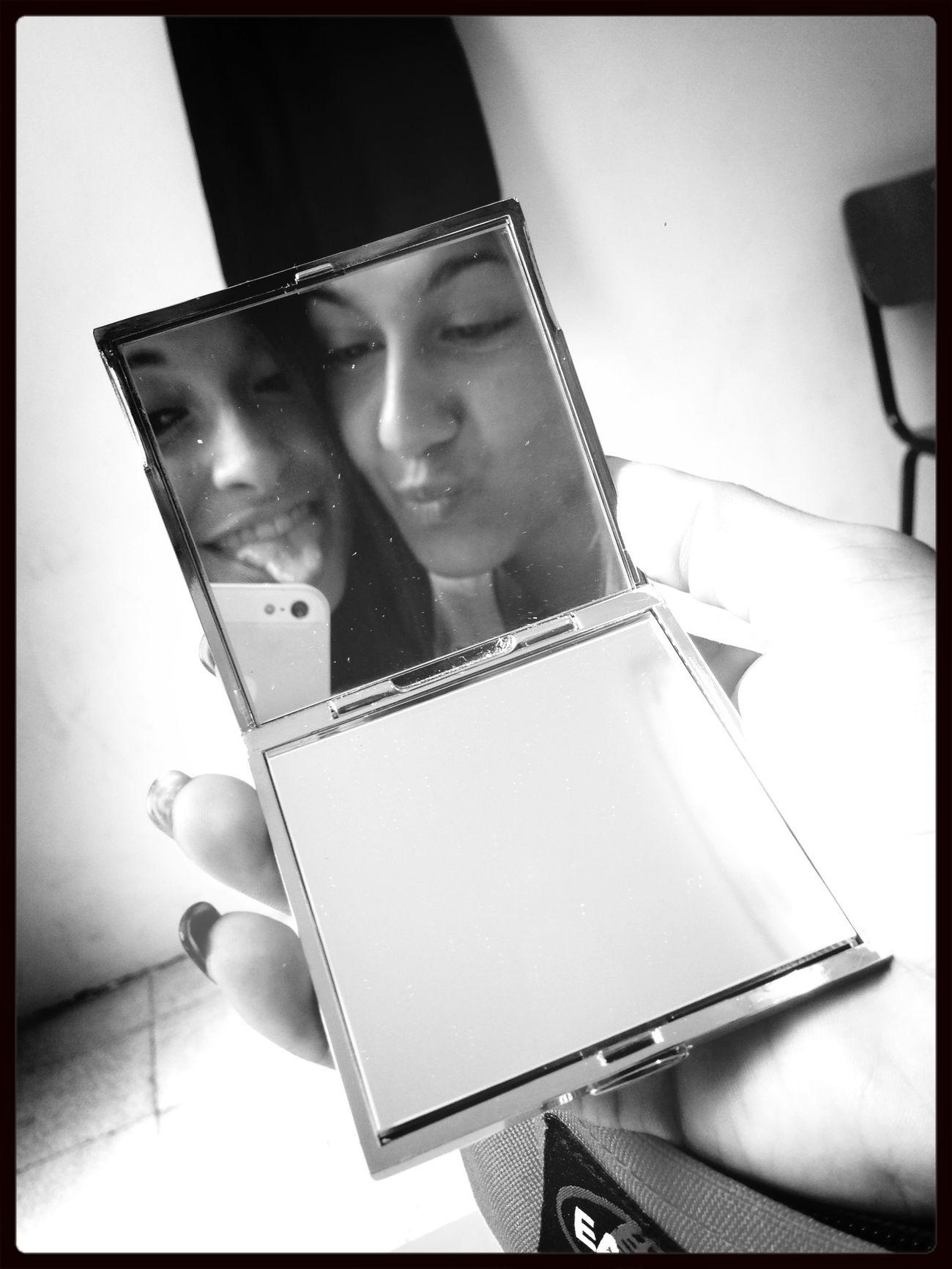 love u..❤