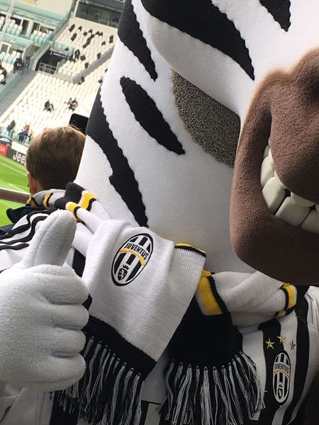 IPhone ⚽️⚽️⚽️ Juve My Passion