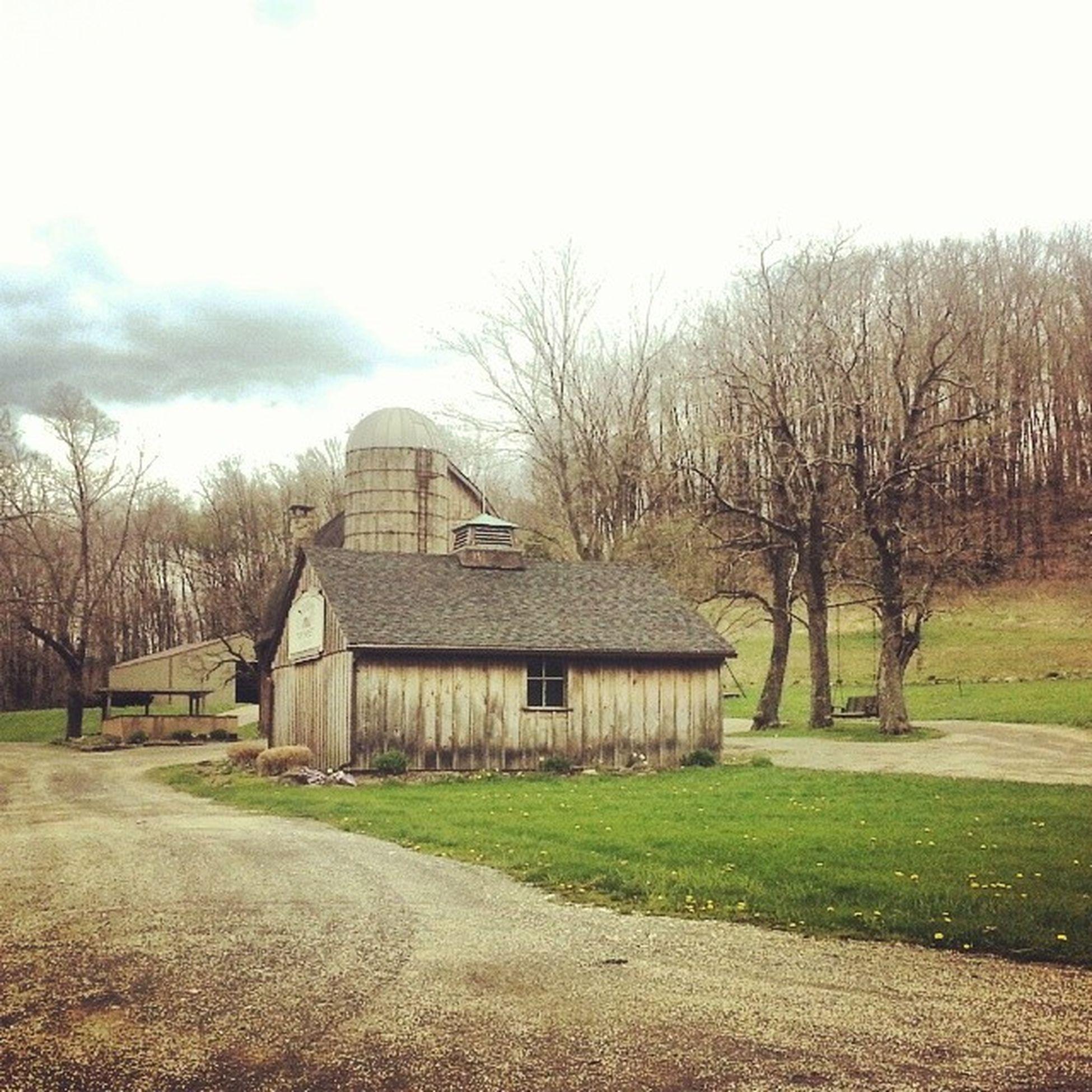 On a random Sunday drive I came across some really pretty scenes. SnodesRestoredCountryBarn Restored Country OhioBarns Barn Weddingvenue