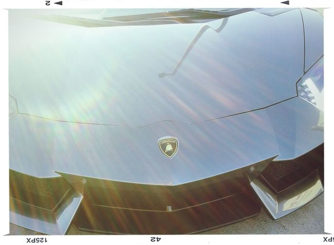 Love to be up and close when I can be next to a Lamborghini. Exotic Cars Lamborgini