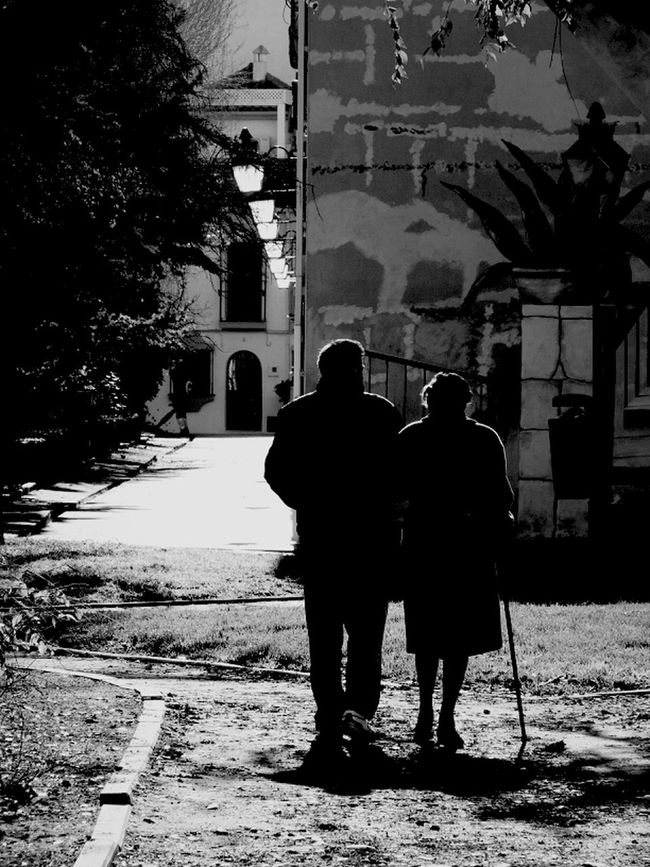 Streetphotography Blackandwhite Monochrome Streetphoto_bw Bws_worldwide Italianbrother Bwstyles_gf Bws_artist_eu