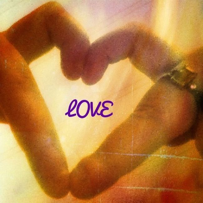 Another heart Love Heart Summeredit