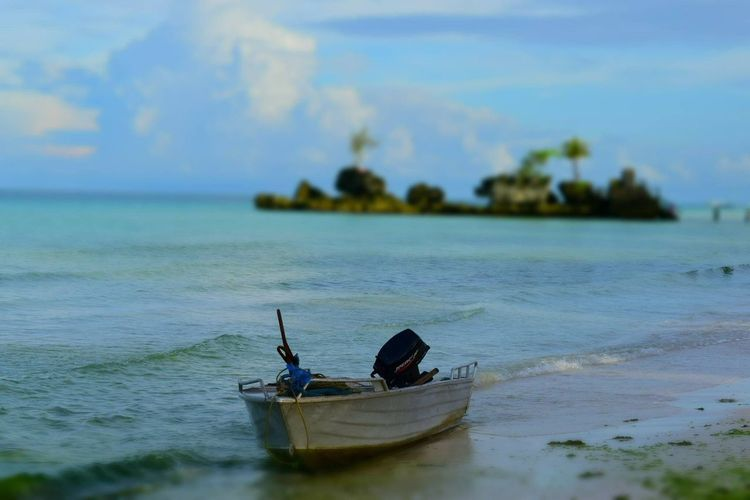 Lonely planet Check This Out Hanging Out Relaxing Enjoying Life Lonelyplanet Beach Beach Photography
