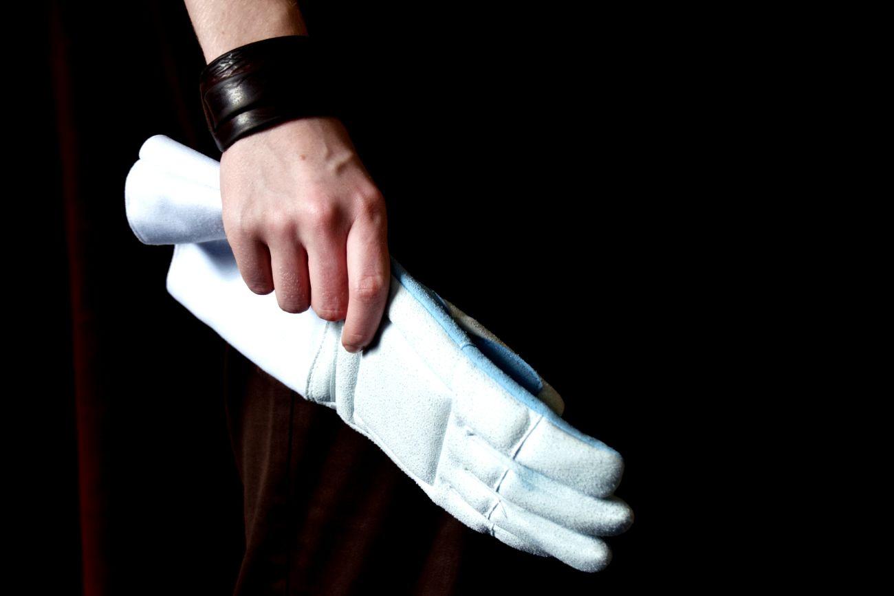 by Jacqueline Muhlack Fencing<3 Fechter Fencer Fechten Fencing Hobbyfotograf Fotografieren Fotografie Photographer Photography