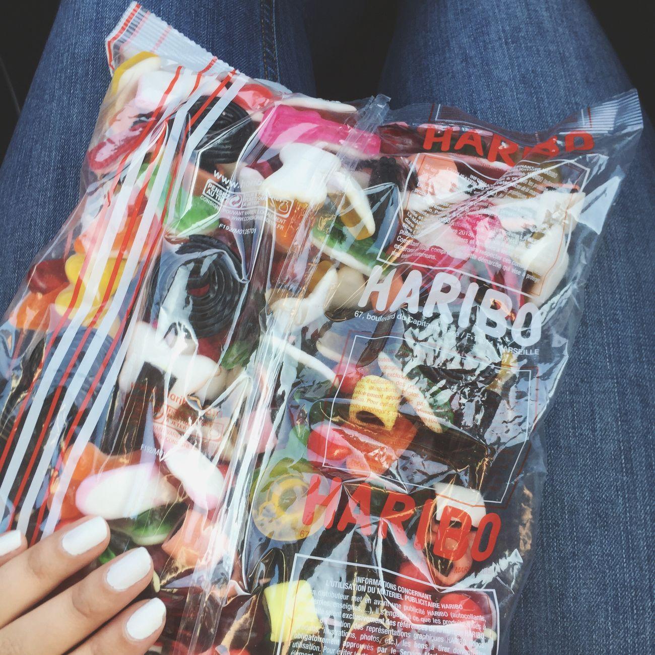 CANDIIIES!!!❤️❤️❤️❤️😍😍😍😍 Happy Kiyomi Smile Girl Enjoying Life Mitsuki Foodporn Food Candy
