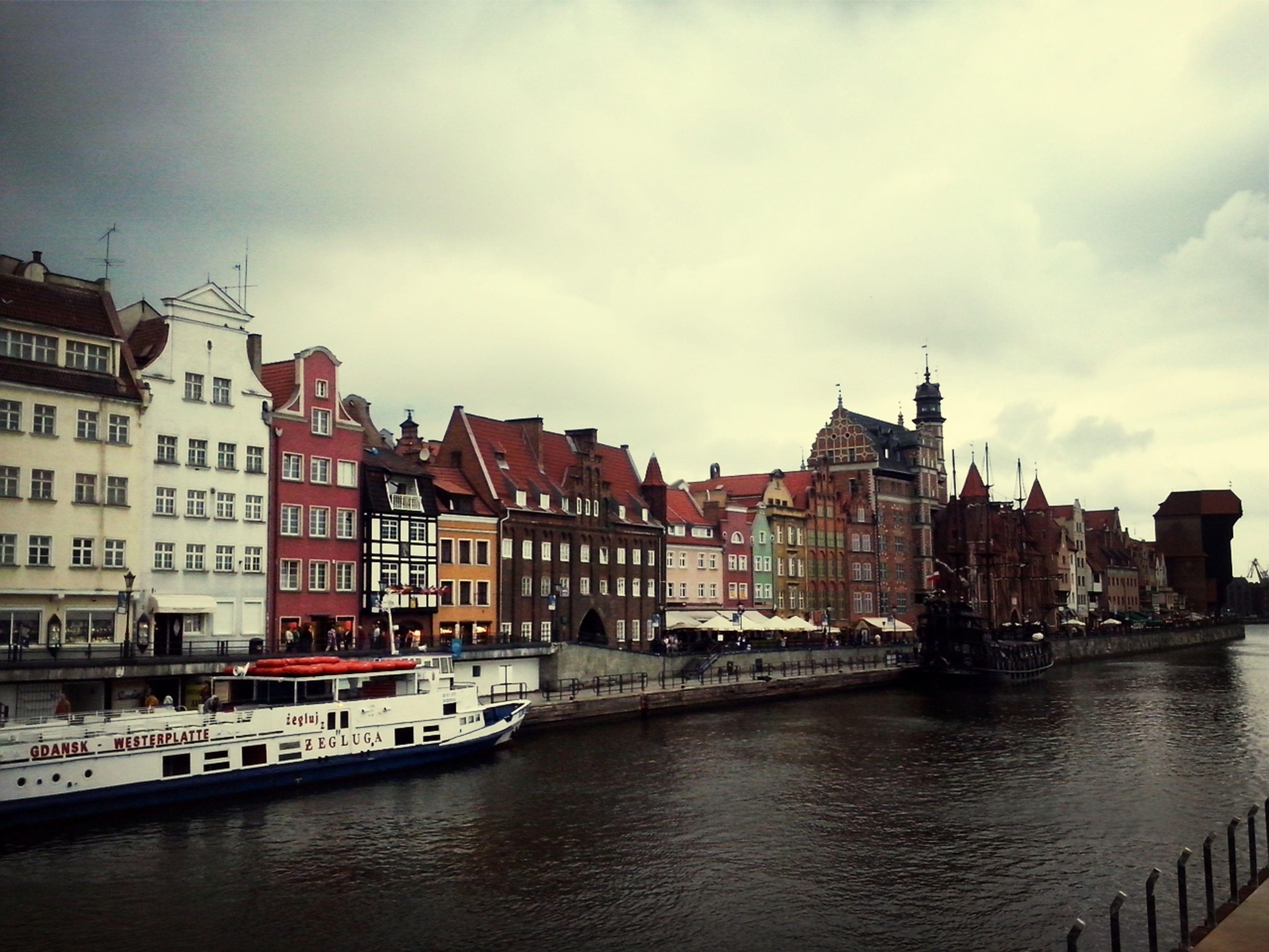 Beautiful ♥ Wonderful Views  Monuments City