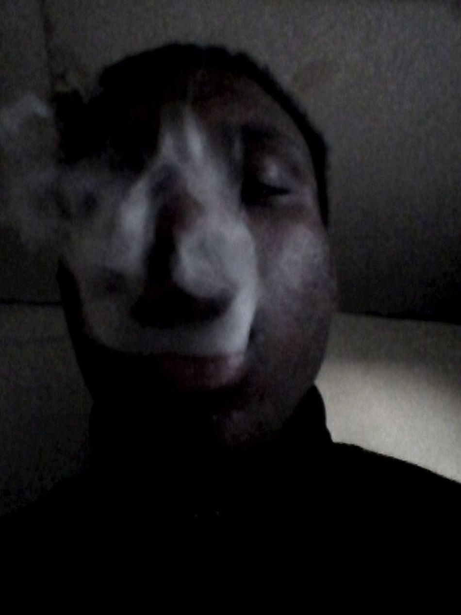 Smoke !!!