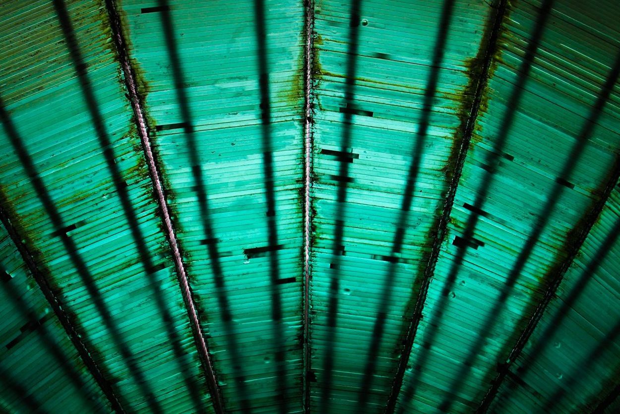 Mint By Motorola Geometric Shapes EyeEm Best Shots Exploring New Ground EyeEm Best Edits Eye4photography  EyeEm Gallery Getting Inspired Urban Geometry Lovely memory in mint... Shaping The Future. Together. My Best Photo 2015 Color Palette