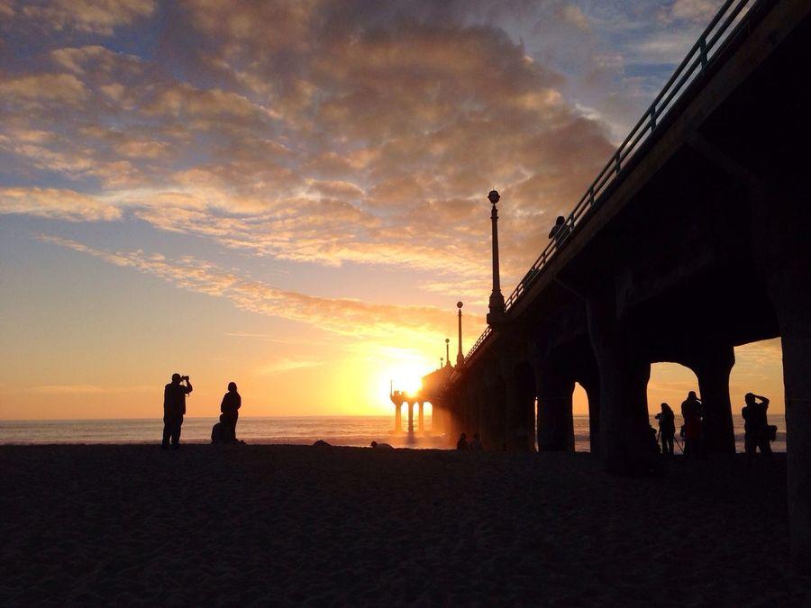 EyeEm Best Shots EyeEm Best Shots - Sunsets + Sunrise Landscape_Collection Beautiful Surroundings