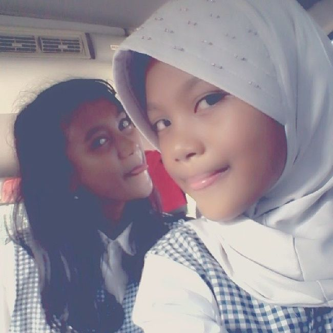 Lolwe Me With Hayyin