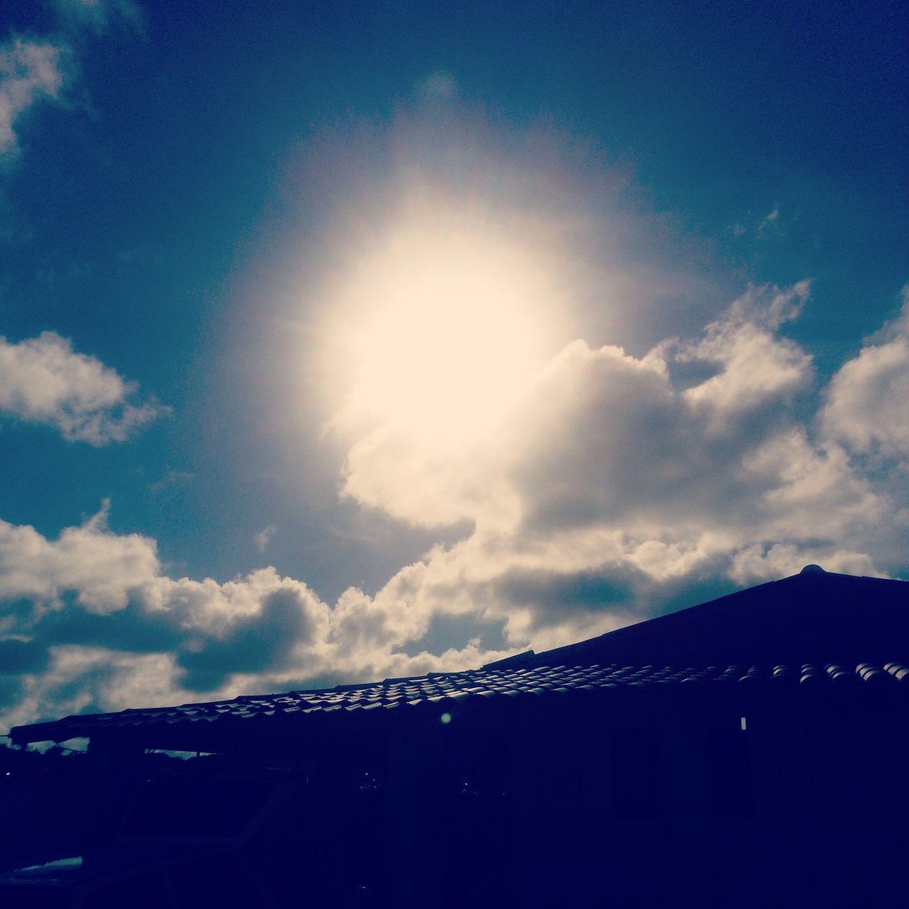 Nature Good Morning! Life *-*