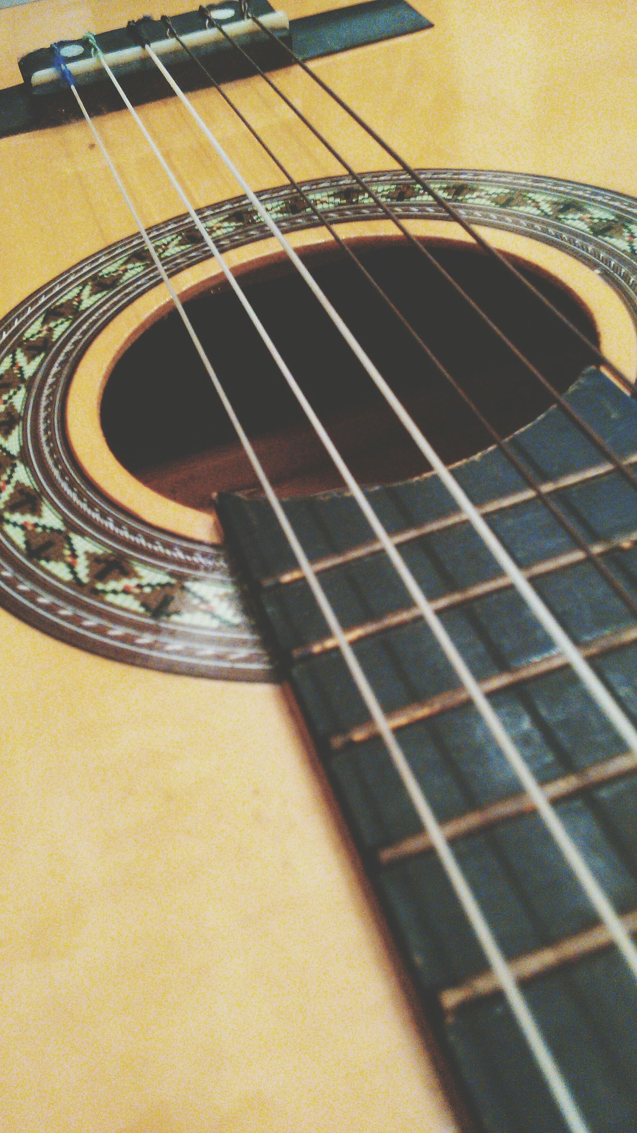 Beautiful stock photos of guitar, Acoustic Guitar, Arts Culture And Entertainment, Backgrounds, Close-Up