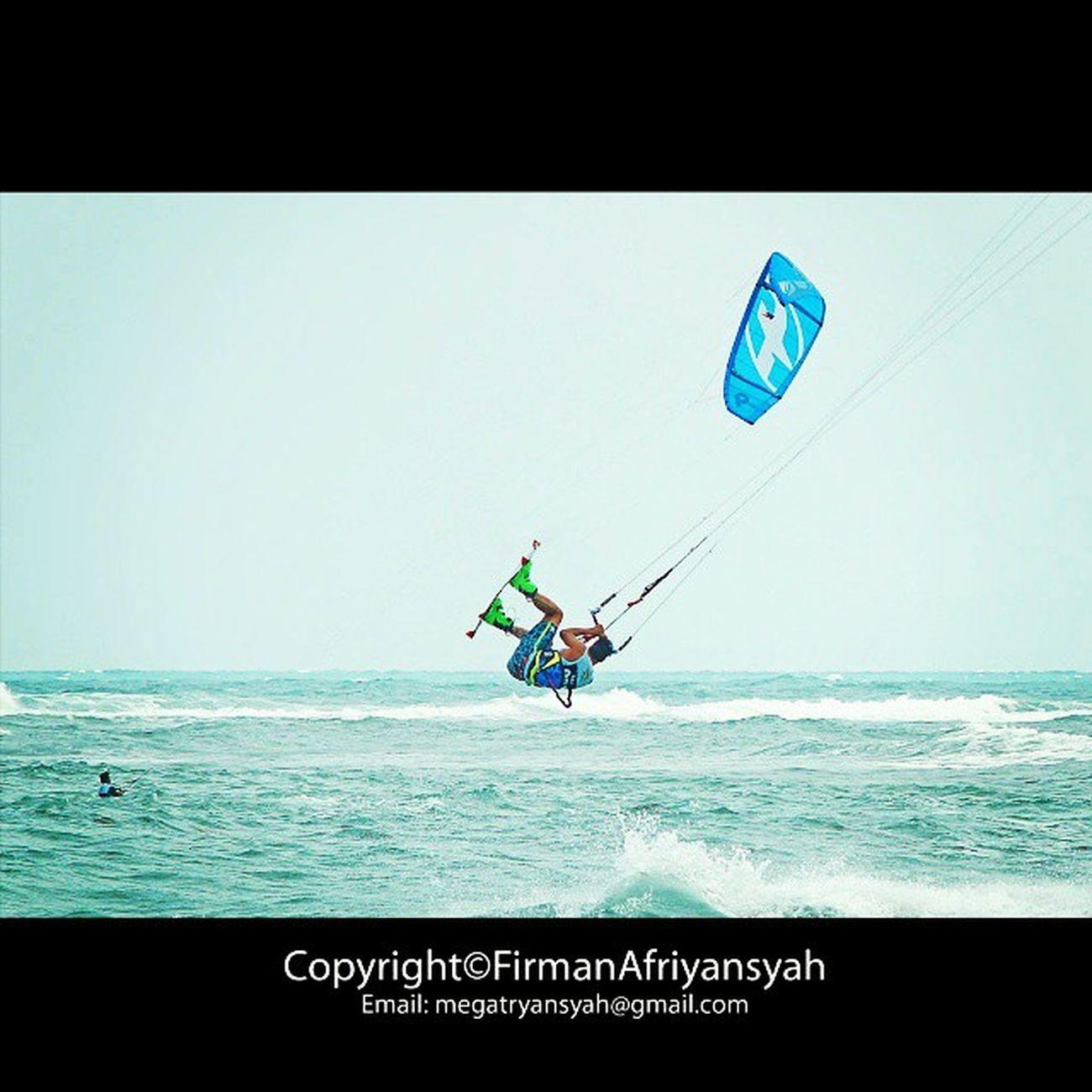 Bintan Kite Surfing Festival @lenovomobileid @instameetindonesia . ayuk ikut @robbihafzan130985 @andreasmessah @rudiiono @sotonkqu @yanisidi Lenovo_powerchallenge Lenovo_bodymove PowerForYourLife Lenovo_Instameet