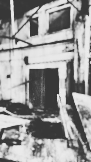 Creepers Creepypasta Black&white Blackandwhite Photography Intotheunknown Abandoned Buildings Urbex