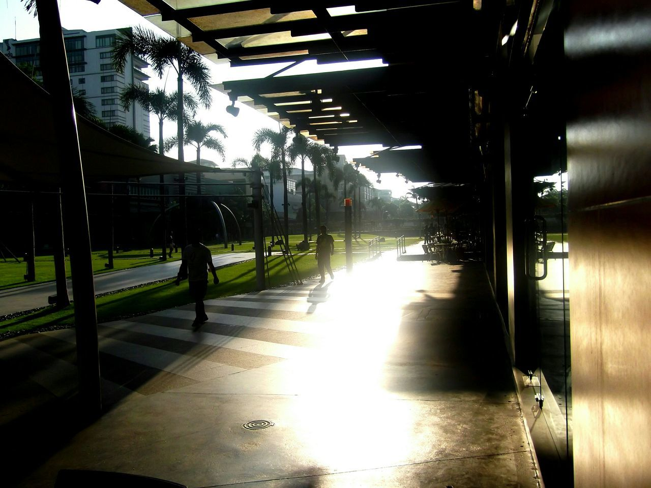 Popular Photos EyeEm Best Shots Getting Creative Taking Pictures Sunrise Urban Landscape BCG Eyeem Philippines