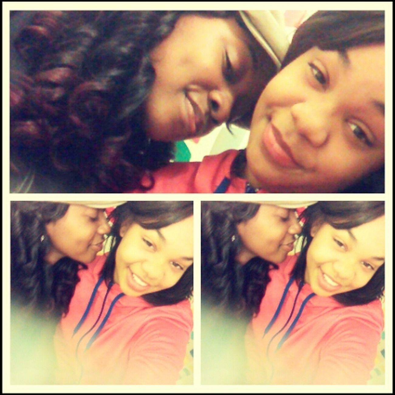 - We At It AGAIN ' ! .