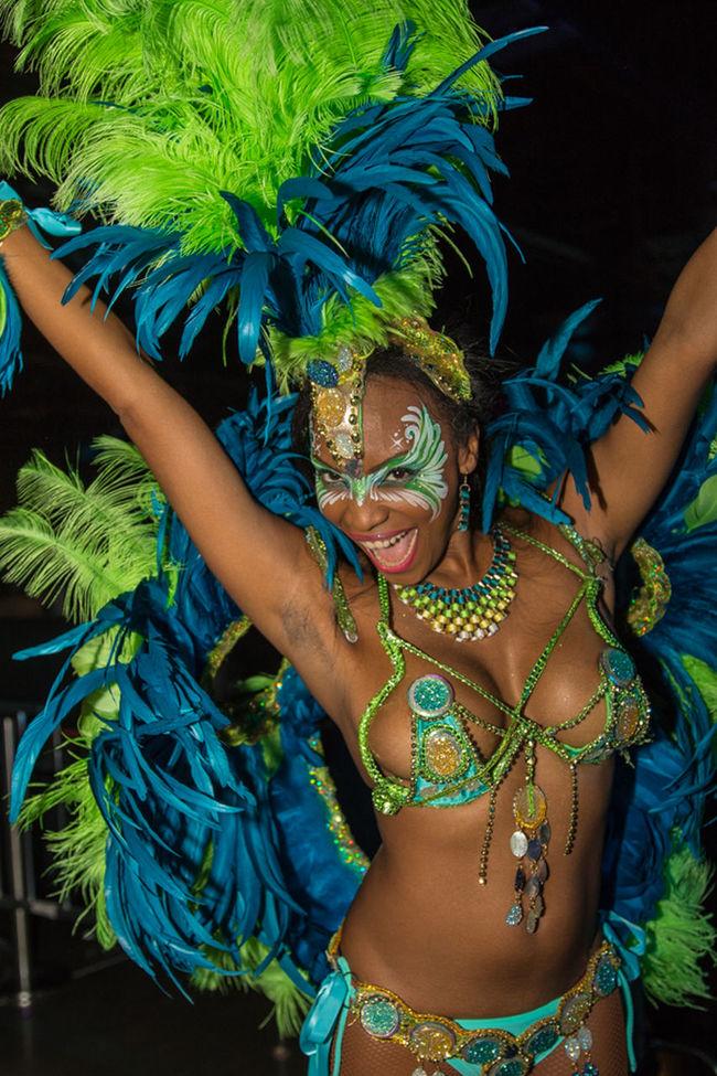 Carnavalatx Carnaval2015 EyeEmTexas Austin Texas Costume Palmereventscenter Carnavalbrasileiro Costumes