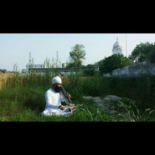 RajAcademy Gurdwara ShreeBerSahib Sikh sikhlife setlife doclife Punjab India