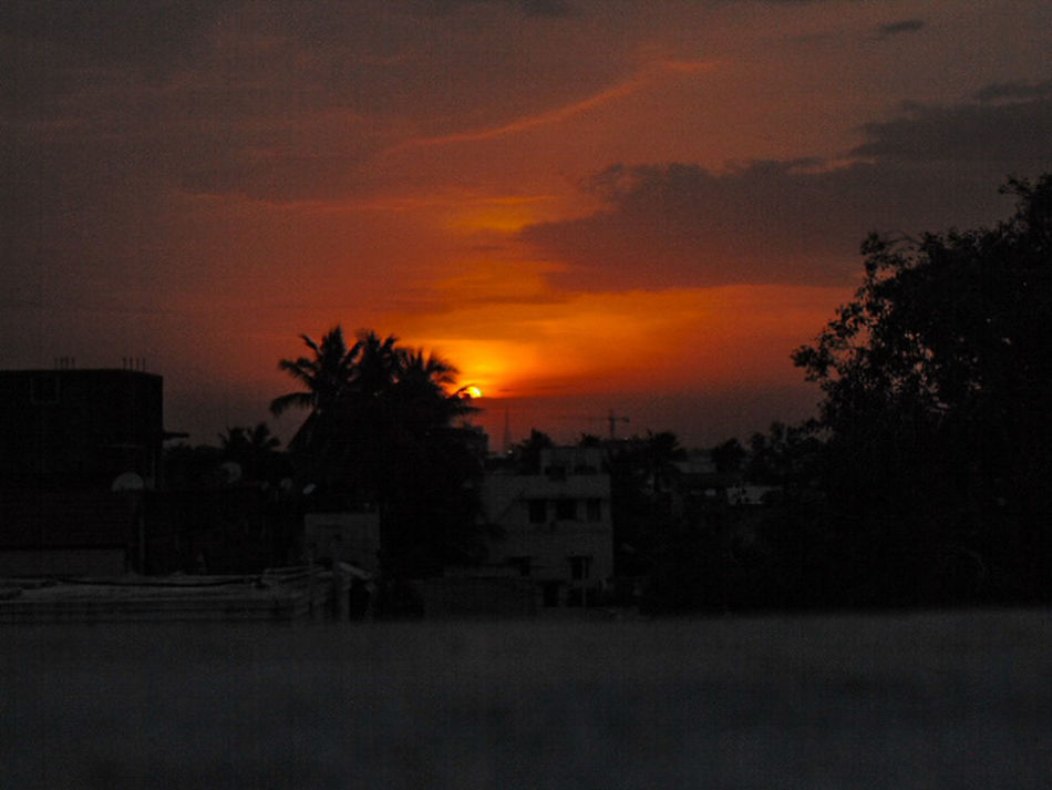 Sunshine ☀ Sunset_captures Sunset And Clouds  Sunset Lovers Sunset Silhouette Beautiful ♥ Cool Sunset Ever Beautiful Nature Sunset_madness Sunset_collection Sunset #sun #clouds #skylovers Sky Nature Beautifulinnature Naturalbeauty Photography Landscape [ [a:5762810] Sunset Silhouettes Pic Of The Day 📷 EyeEm Best ShotsHidden Gems
