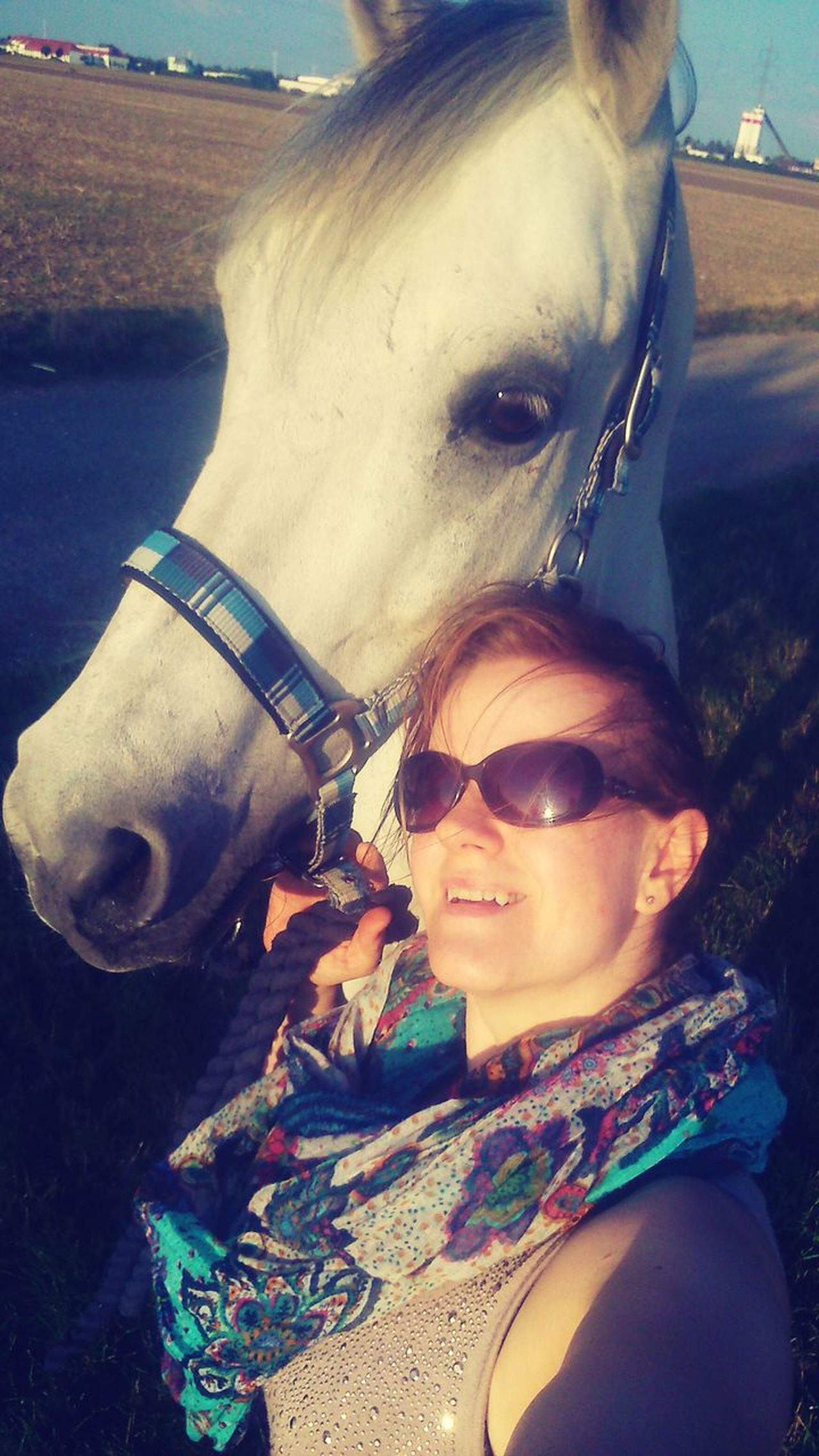 Taking Photos Hello World Cheese! That's Me Enjoying Life I Love My Horse White Horse Nature Hanging Out