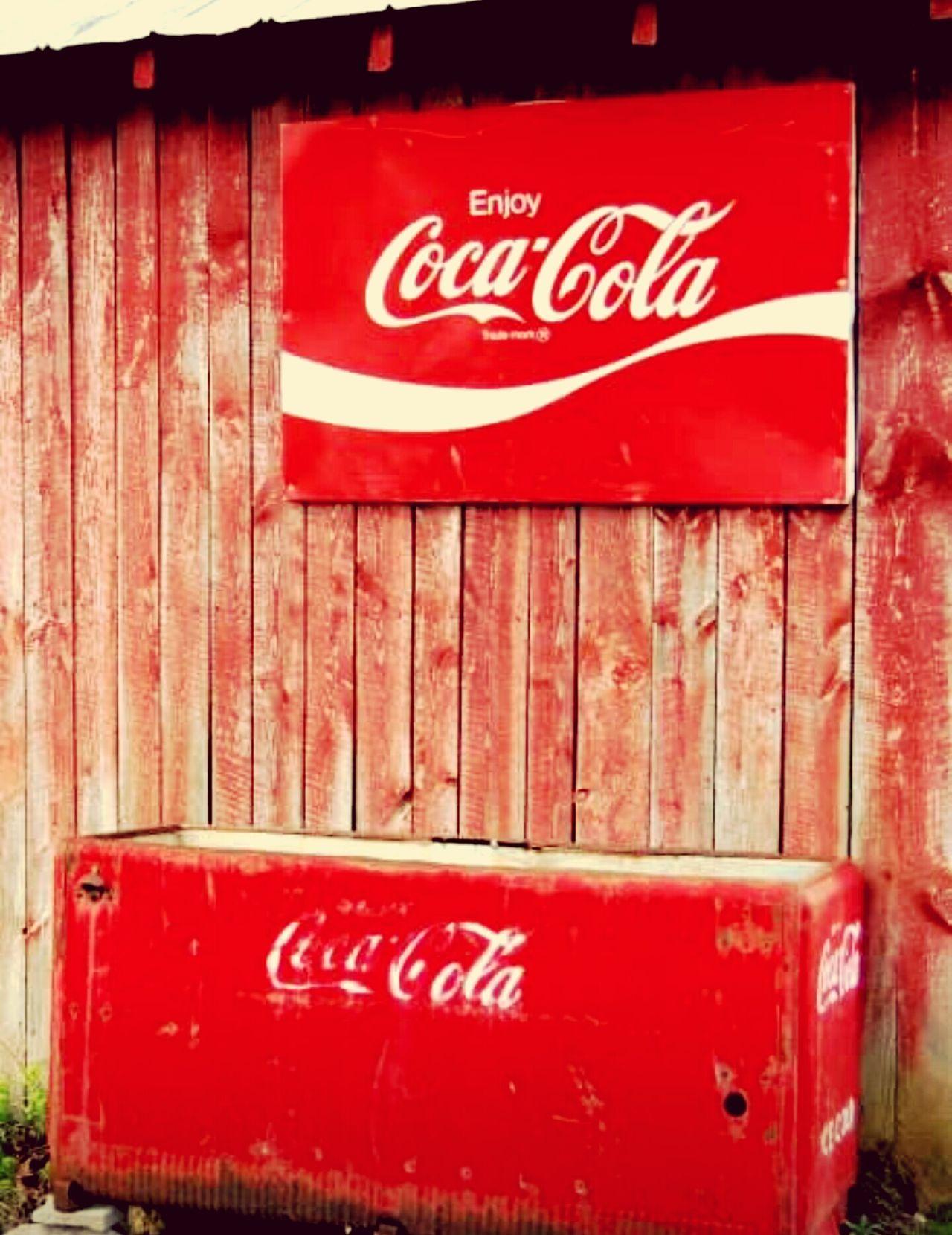 Coke Coca-Cola ❤ Coca-cola Coca Cola Coca-Cola, Label/logo/sign Cocacola