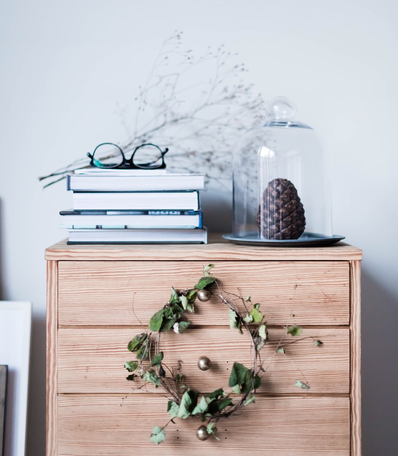 Interior Decorating Still Life Wreath Autumn Mood Interior Style Interior Design Interior Home StillLifePhotography Lifestyle Photography Moments Of Life Nature In The Home