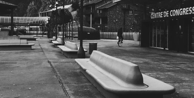 Black And White Blackandwhite IPhoneography IPhone Enjoying Life Andorra Streetphoto_bw Streetphotography