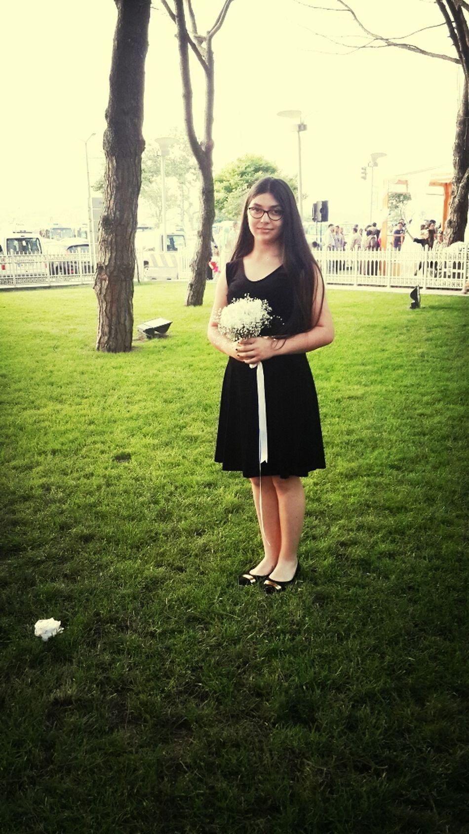 Me Wedding Day WeddingFlowers