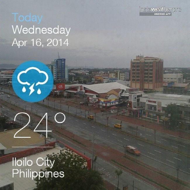 RAINY COLD MORNING -,-Instaweather Instaweatherpro Weather Wx android sky outdoors nature world love followme follow beautiful instagood fun cool like life nice happy colorful photooftheday amazing iloilocity philippines day morning ph