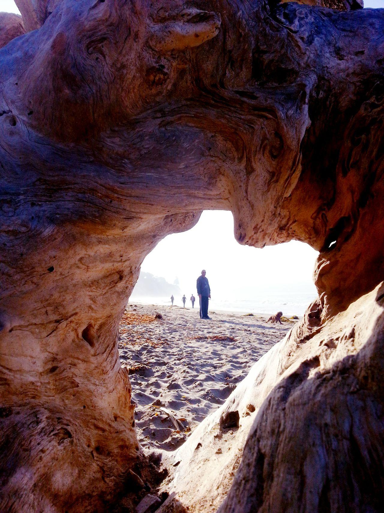 Love ♡♡ Life Is A Beach EyeEm Best Shots Enjoying Life Love