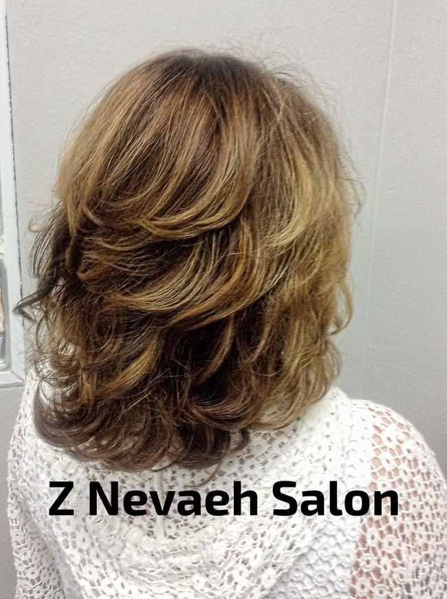 Hair Makeover @znevaehsalon Check This Out Eye4photography # Photooftheday Fashion Hair Salon Americansalon Knoxvillesalon L'Oreal Professionnel Hairtrends Z Nevaeh Salon BehindTheChair Hairstyle Modernsalon Beauty Launchpad Fashion #style #stylish #love #TagsForLikes #me #cute #photooftheday #nails #hair #beauty #beautiful #instagood #instafashion # Haircolor Balayage Color Specialist Hair Glamstyle Highligting And Contouring Tecni.art Lorealprofessionnelsalon Knoxville Salon