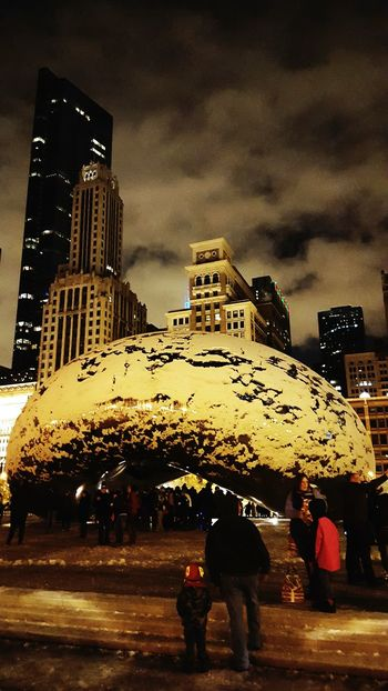 Love chicago! Chicago Architecture Chicago Enjoying Life Family Inspire Streetview Lovethiscity GreatNight  Coolbeans City Life Citynights Fantastic Perfect People Photography ChangeTheWorld