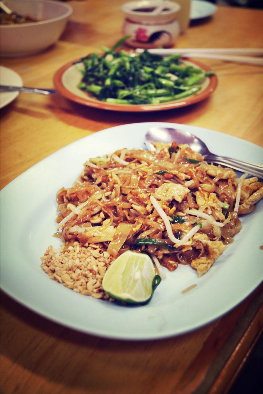 Thaifood ???