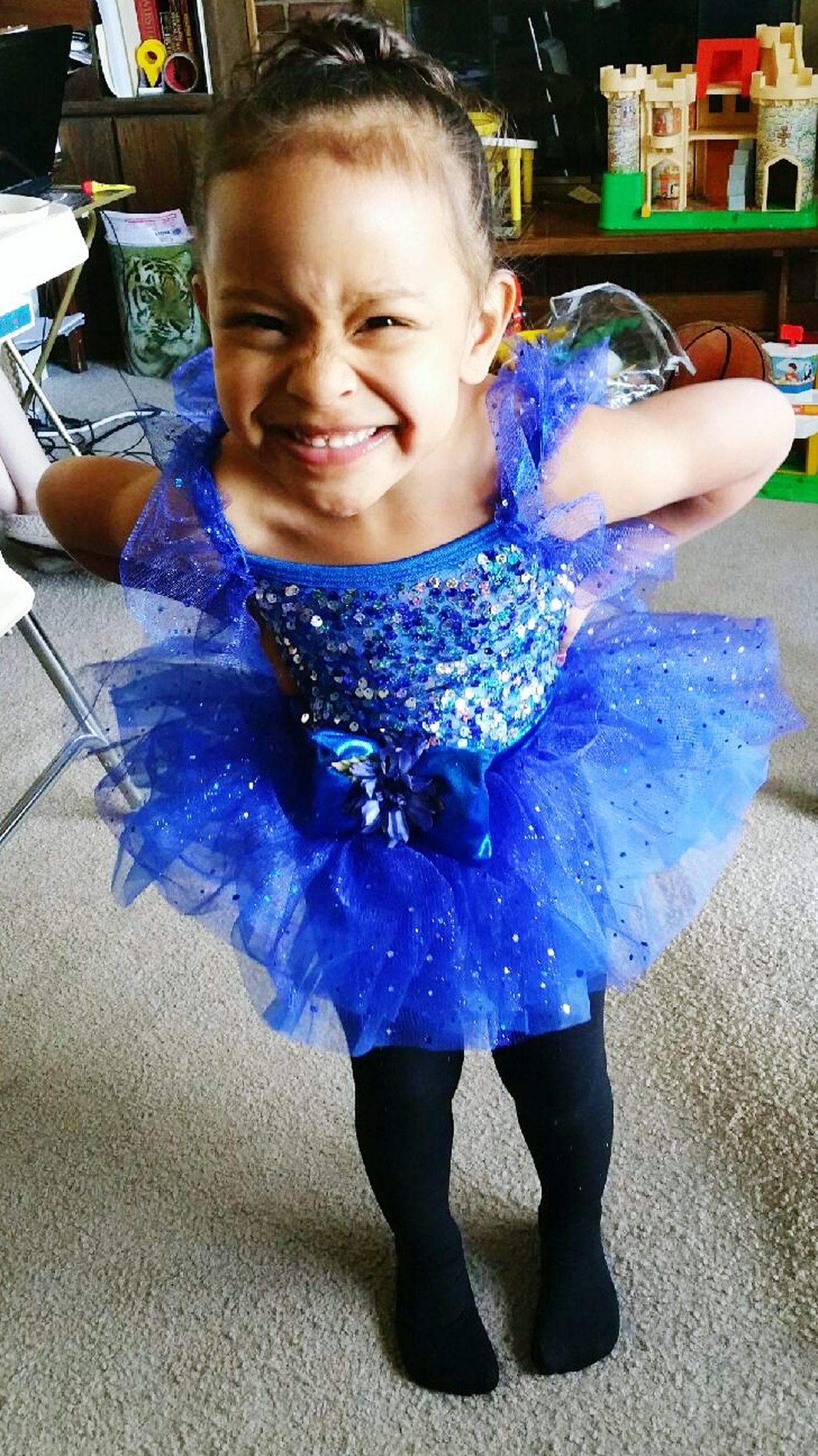 My Little Lady🐞 Mysassygirl Mylittleangel Pretty Girl Cuteness Overload!! Grandmasbabygirl Adorableness Cute Baby Princess👸 Littleballerina