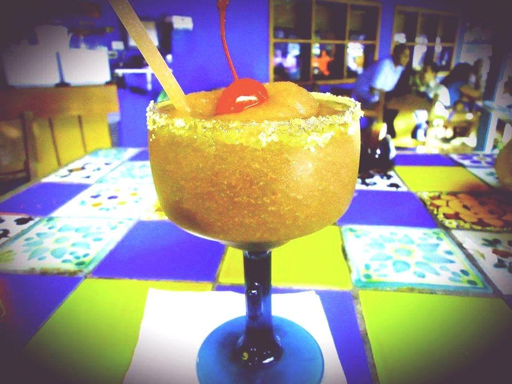 Cocktails Summer ☀ Refreshments Frozen Drinks