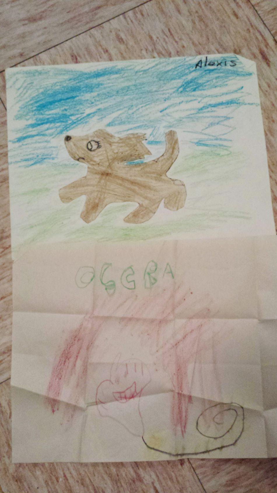Yo soy el que no sabe dibujar. Art, Drawing, Creativity Painting Kids Drawing Pure Talent