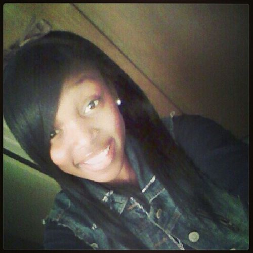 I Smile To Hide All My Pain