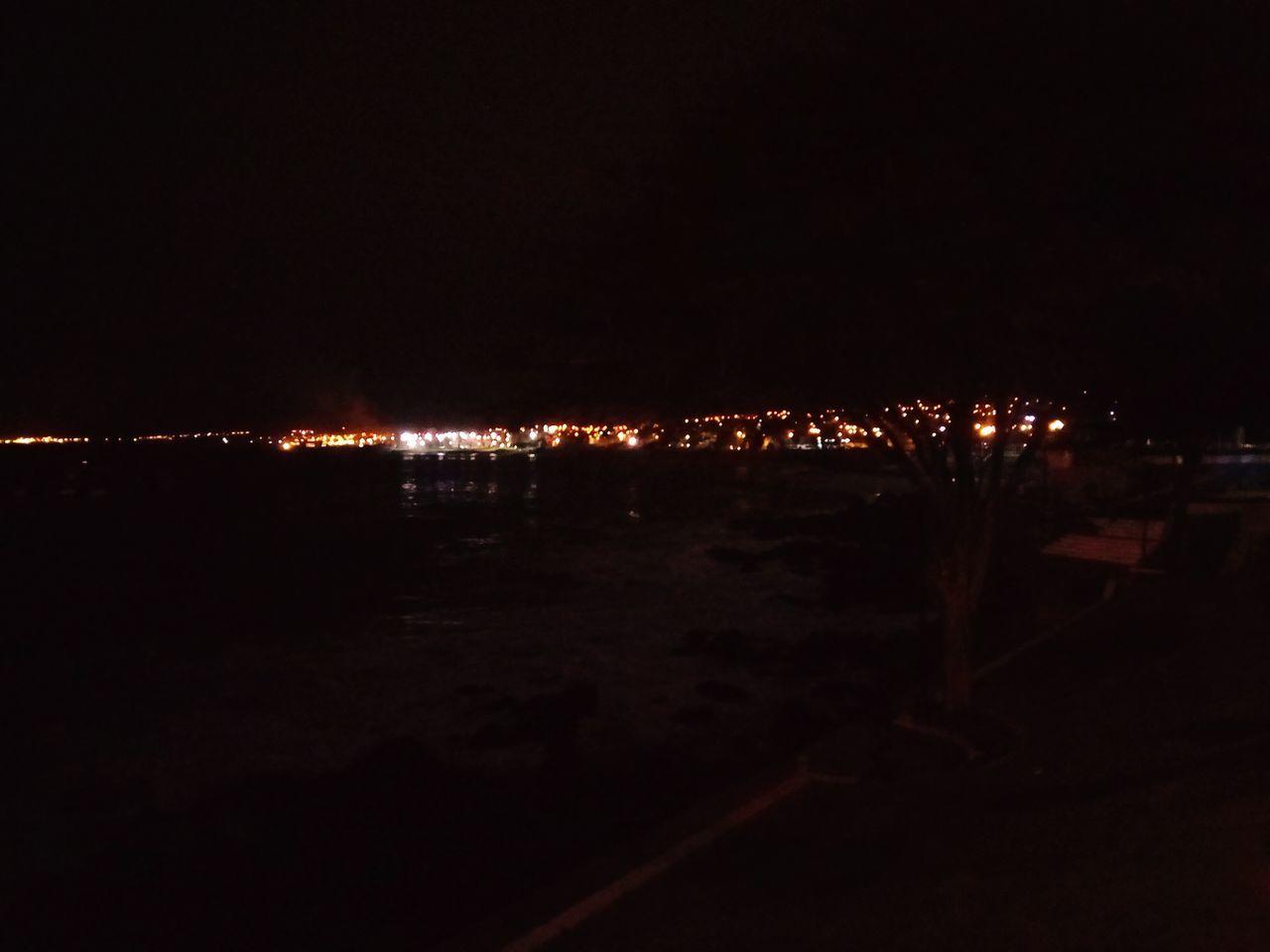 night, illuminated, dark, no people, cityscape, outdoors, city, architecture, sky