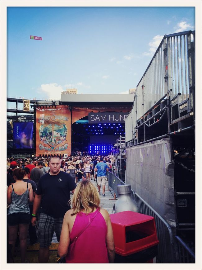 Country Fest Best Of EyeEm Best EyeEm Shot NEM Mood AMPt_community Summer2016 Summer Concerts Country Fest