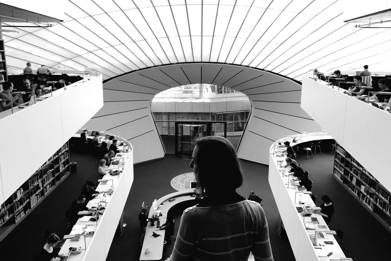 inside the human brain. EyeEm Best Shots Open Edit Shootermag Huffington Post Stories The Minimals (less Edit Juxt Photography) Blackandwhite Berlin