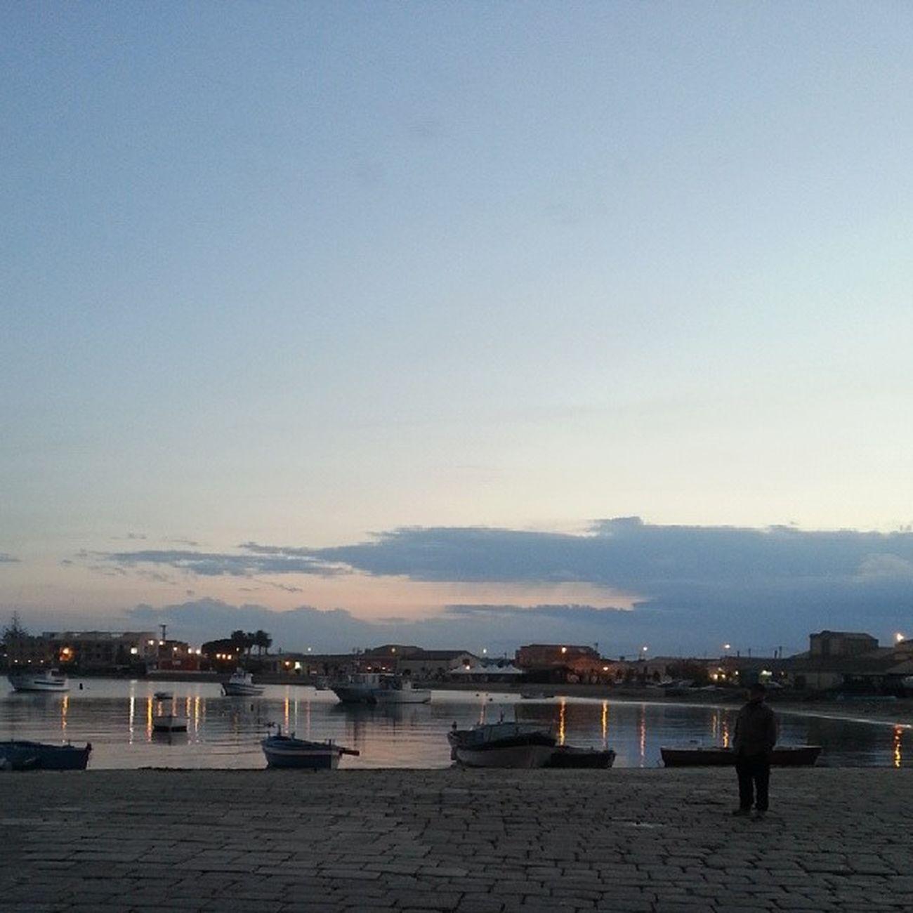 Nofilter Sicily Lamiaterra